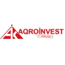 AqroInvest